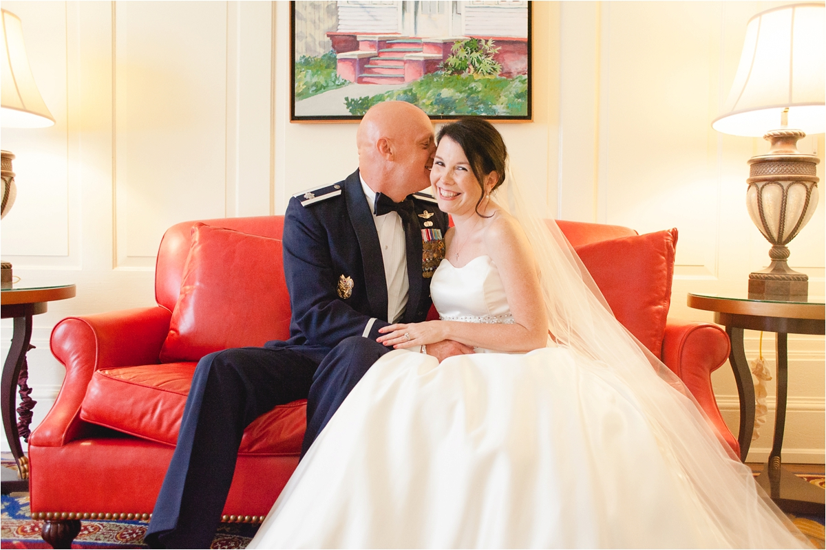 Battle-House-Wedding-Mobile-Alabama-Military-102 - Anna Filly ...