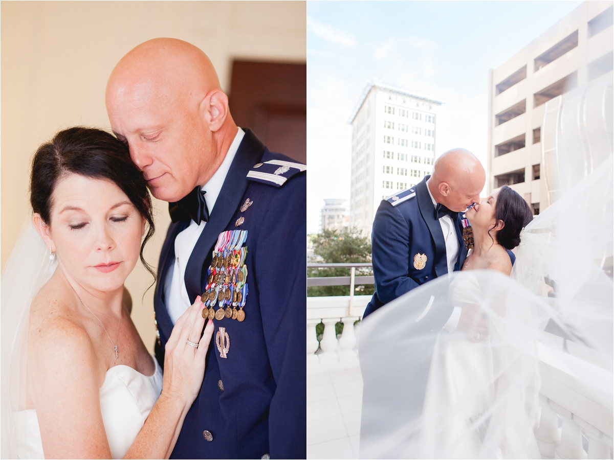 Battle-House-Wedding-Mobile-Alabama-Military-107
