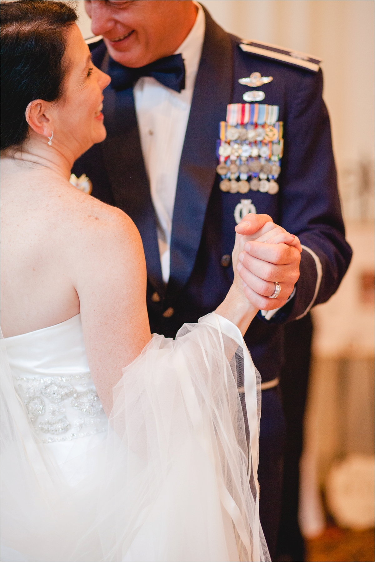 Battle-House-Wedding-Mobile-Alabama-Military-142