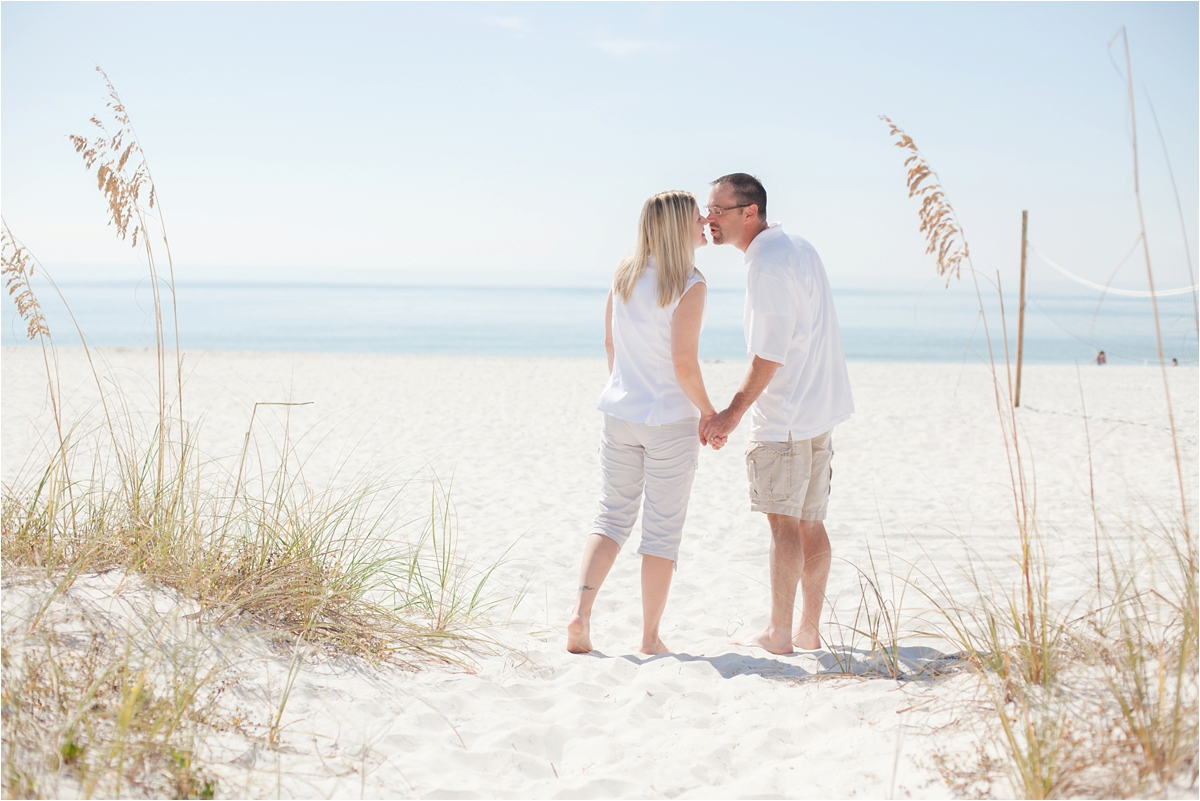 Bahr-Family-Session-Beach-Sea-Alabama-Foley-Mobile-Photography_0021