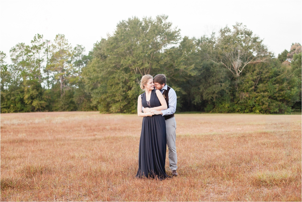 anniversary-session-couple-pride-prejudice-Alabama-country-Mobile-Photography_0009