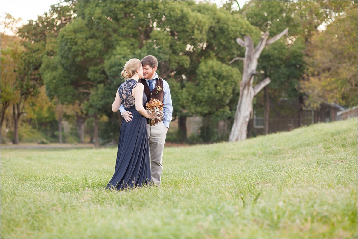 anniversary-session-couple-pride-prejudice-Alabama-country-Mobile-Photography_0017