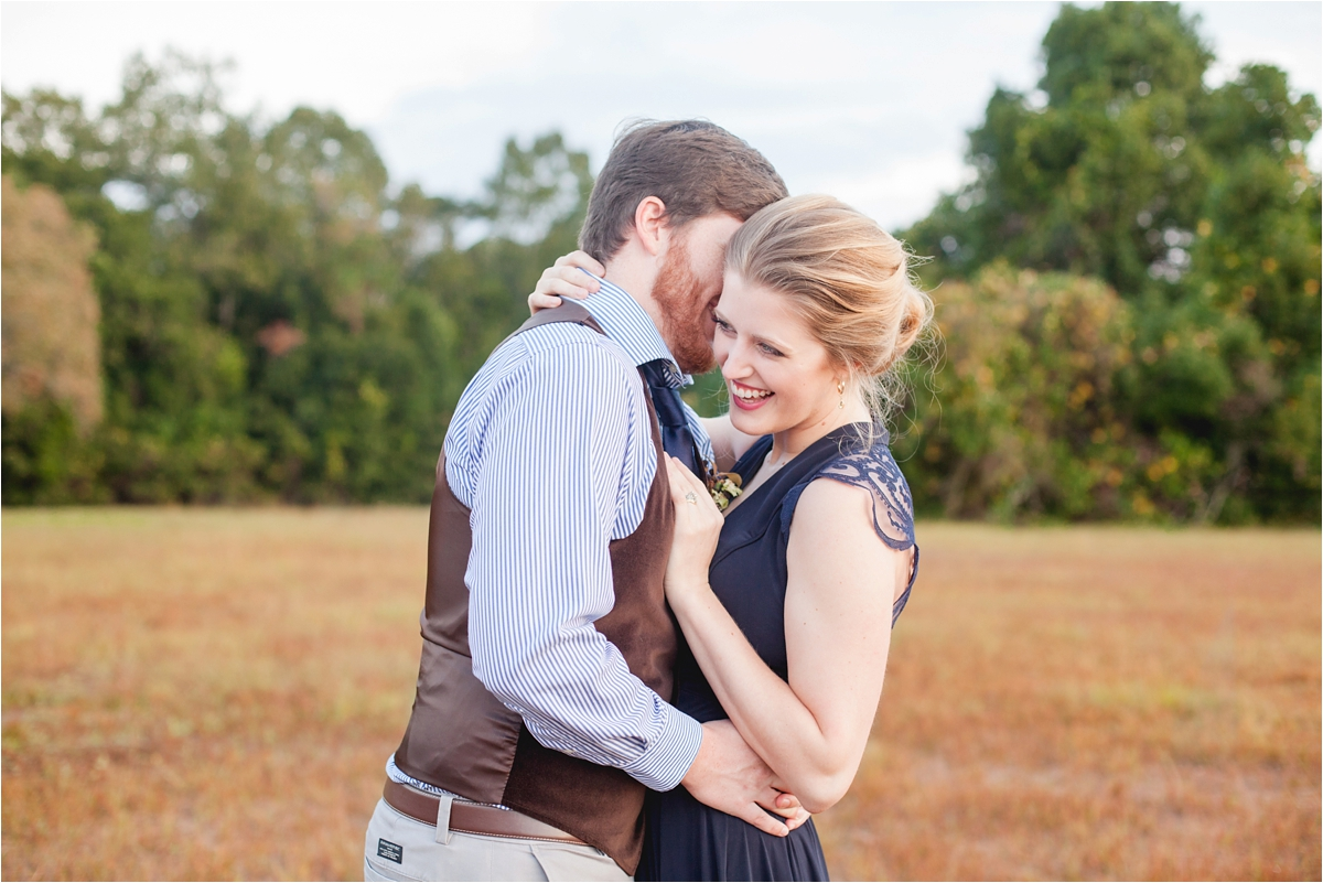 anniversary-session-couple-pride-prejudice-Alabama-country-Mobile-Photography_0029