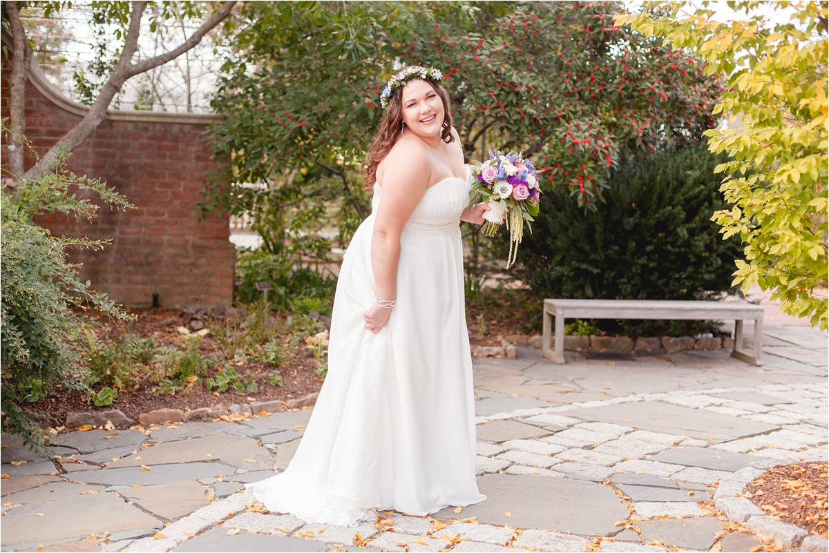 Amanda-Ben-Wedding-Photographer-Virginia-Lewis-Ginter-botanical-garden-Alabama-Mobile-Photography_0020