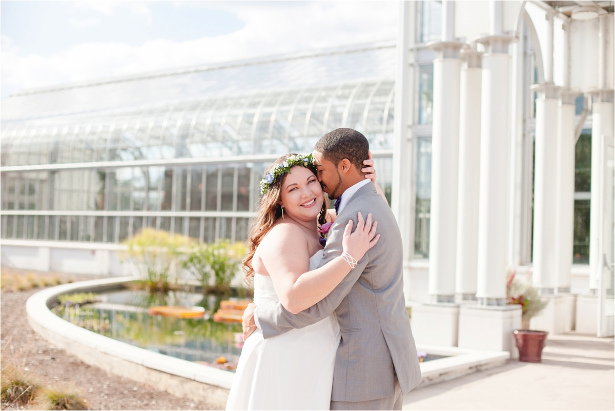 Amanda-Ben-Wedding-Photographer-Virginia-Lewis-Ginter-botanical-garden-Alabama-Mobile-Photography_0037