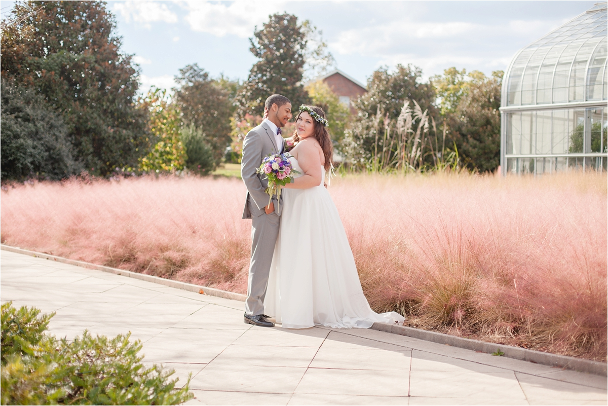 Amanda-Ben-Wedding-Photographer-Virginia-Lewis-Ginter-botanical-garden-Alabama-Mobile-Photography_0041