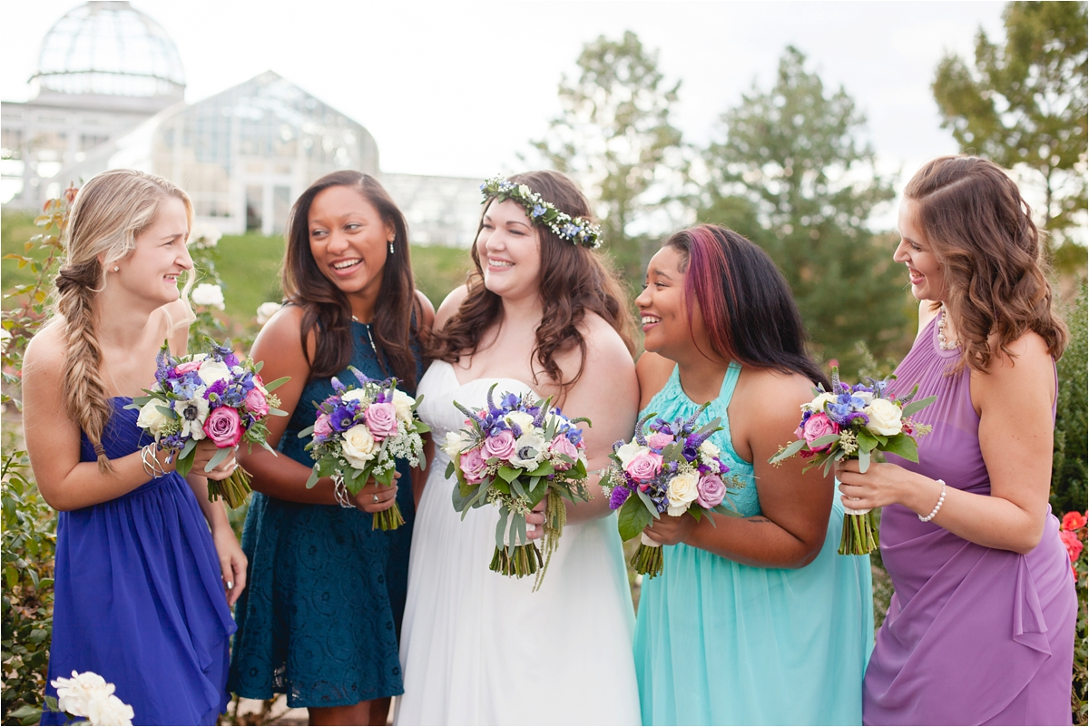 Amanda-Ben-Wedding-Photographer-Virginia-Lewis-Ginter-botanical-garden-Alabama-Mobile-Photography_0054