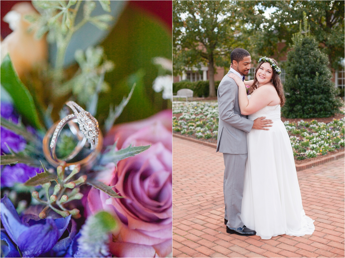 Amanda-Ben-Wedding-Photographer-Virginia-Lewis-Ginter-botanical-garden-Alabama-Mobile-Photography_0076