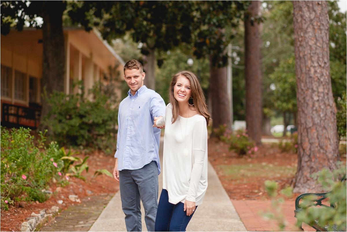Kayla-Ryan-Pregnant-Alabama-Mobile-Photographer-Announcement-Photography-Birth-Baby_0006