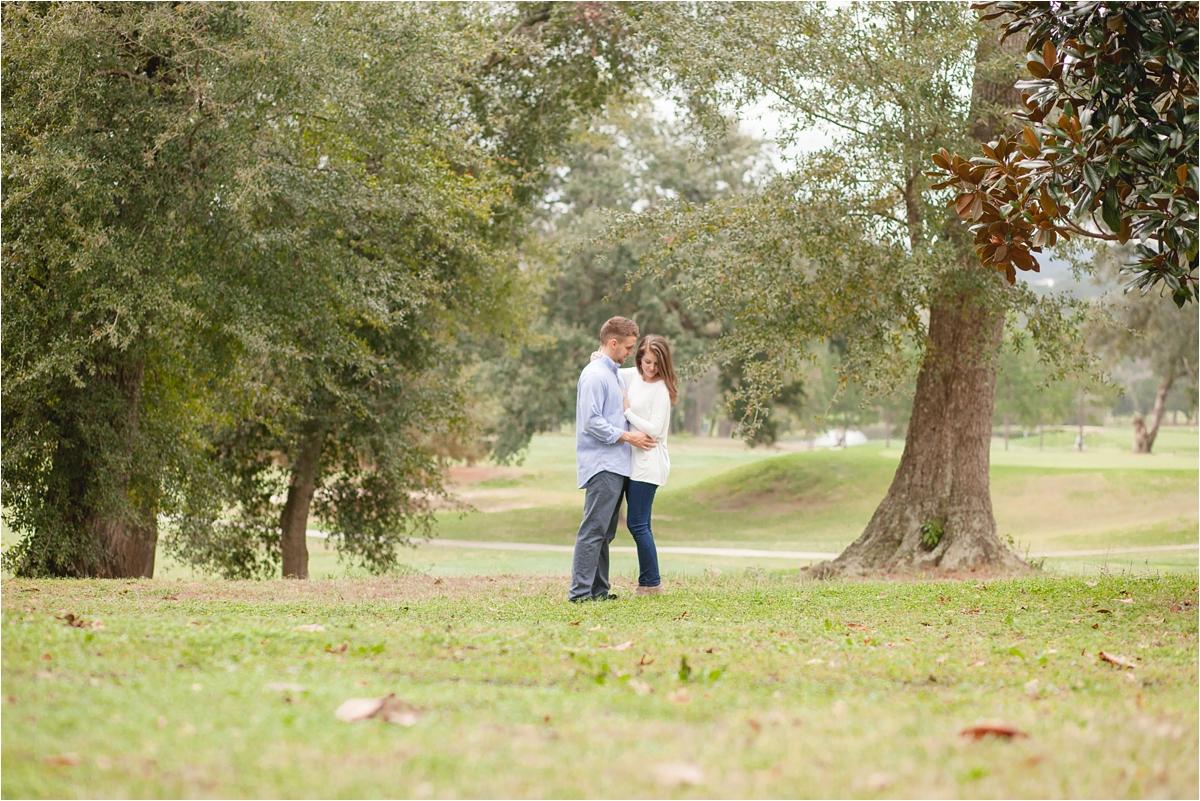 Kayla-Ryan-Pregnant-Alabama-Mobile-Photographer-Announcement-Photography-Birth-Baby_0007