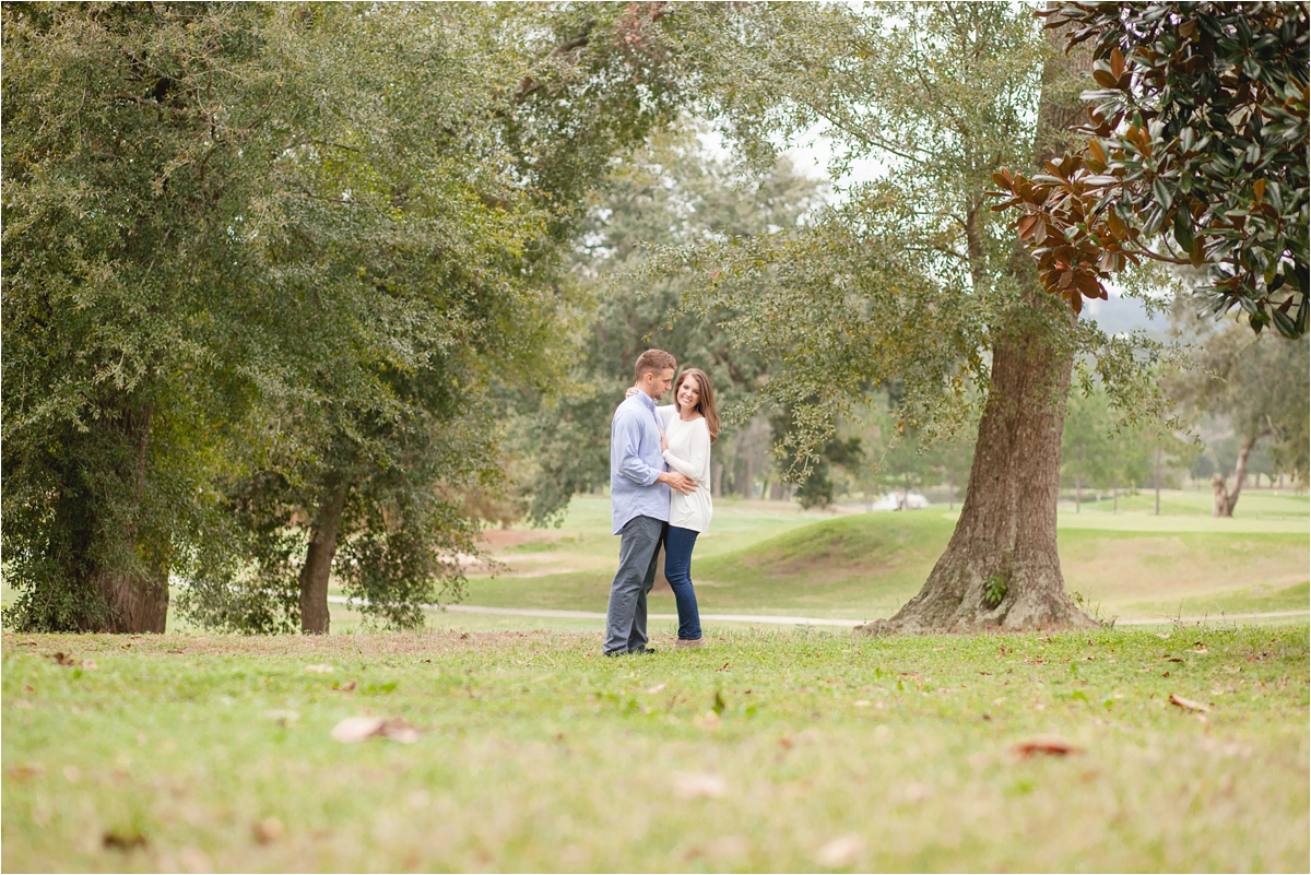 Kayla-Ryan-Pregnant-Alabama-Mobile-Photographer-Announcement-Photography-Birth-Baby_0008