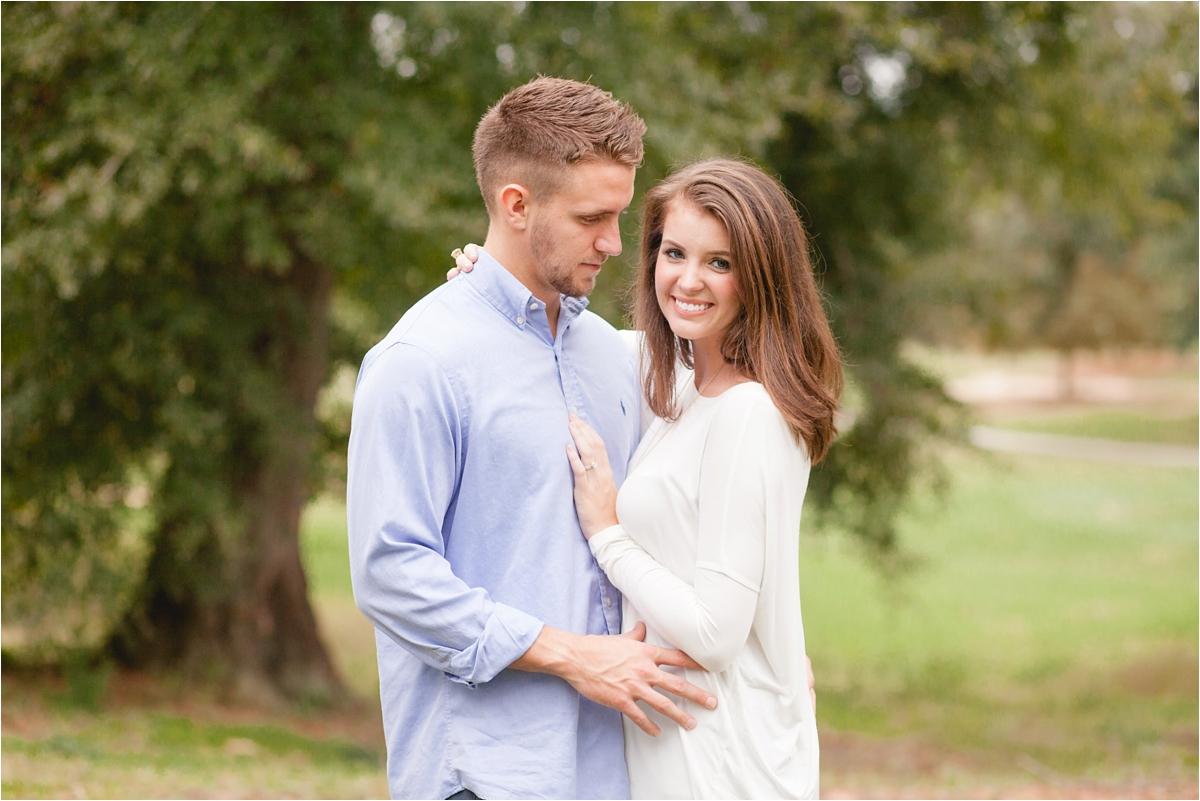 Kayla-Ryan-Pregnant-Alabama-Mobile-Photographer-Announcement-Photography-Birth-Baby_0010