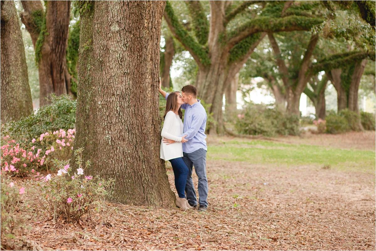 Kayla-Ryan-Pregnant-Alabama-Mobile-Photographer-Announcement-Photography-Birth-Baby_0014
