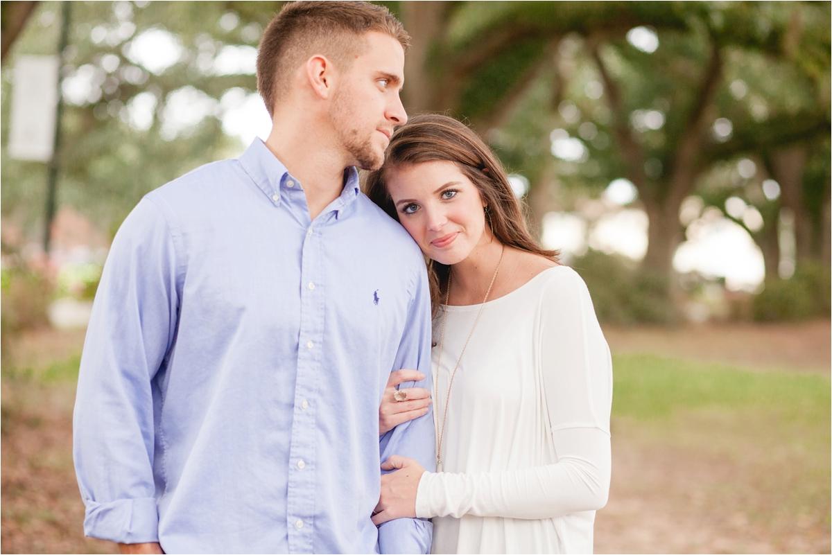 Kayla-Ryan-Pregnant-Alabama-Mobile-Photographer-Announcement-Photography-Birth-Baby_0017