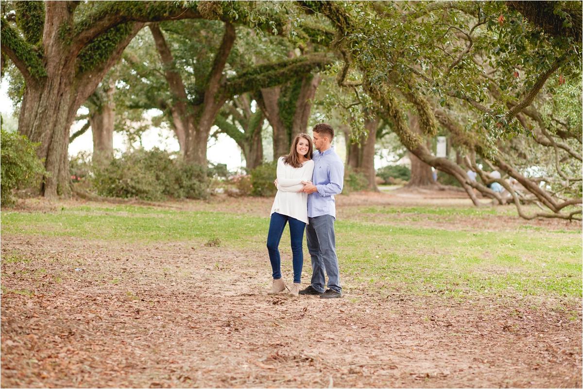 Kayla-Ryan-Pregnant-Alabama-Mobile-Photographer-Announcement-Photography-Birth-Baby_0018