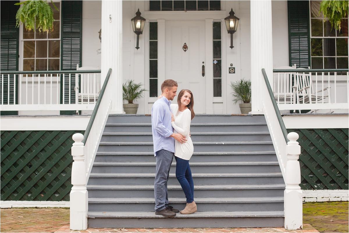 Kayla-Ryan-Pregnant-Alabama-Mobile-Photographer-Announcement-Photography-Birth-Baby_0023
