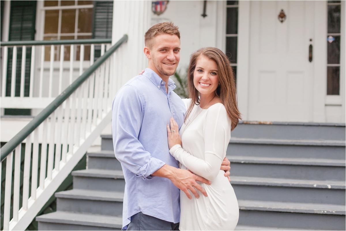 Kayla-Ryan-Pregnant-Alabama-Mobile-Photographer-Announcement-Photography-Birth-Baby_0024