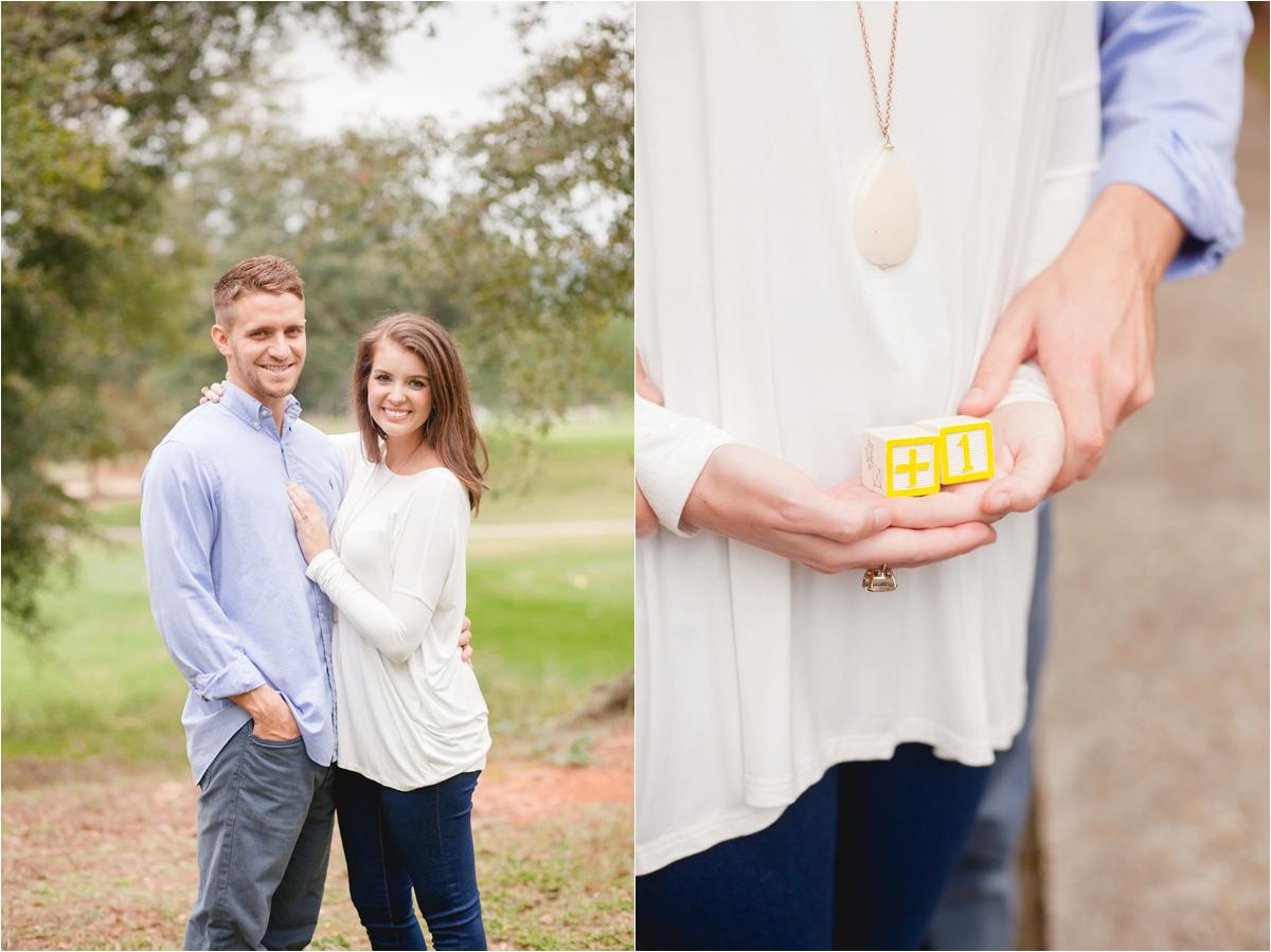 Kayla-Ryan-Pregnant-Alabama-Mobile-Photographer-Announcement-Photography-Birth-Baby_0030