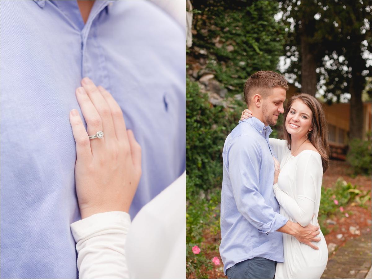 Kayla-Ryan-Pregnant-Alabama-Mobile-Photographer-Announcement-Photography-Birth-Baby_0031