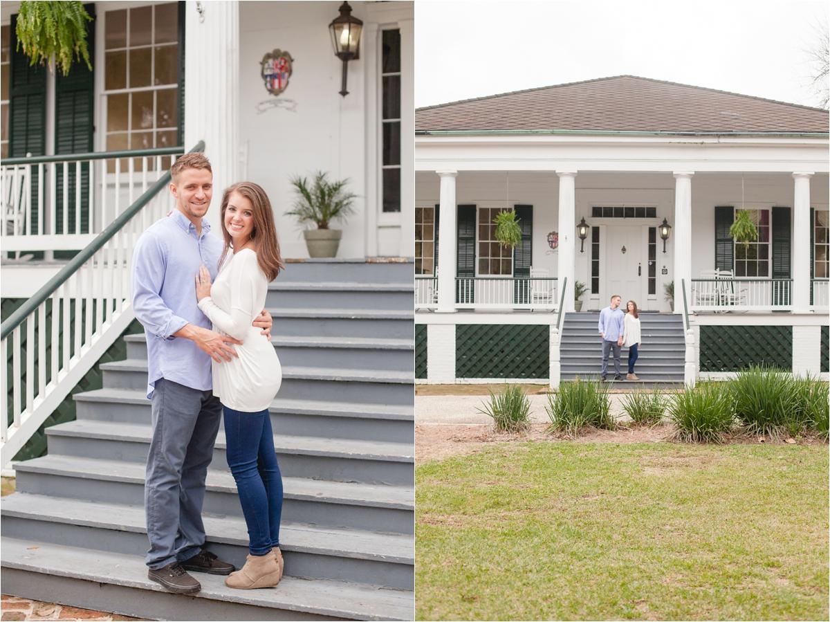Kayla-Ryan-Pregnant-Alabama-Mobile-Photographer-Announcement-Photography-Birth-Baby_0032
