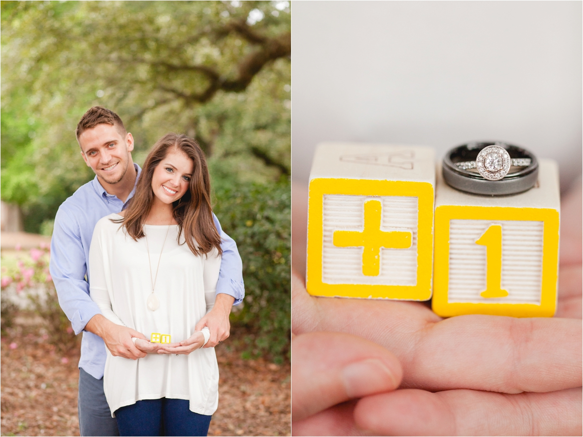 Kayla-Ryan-Pregnant-Alabama-Mobile-Photographer-Announcement-Photography-Birth-Baby_0033
