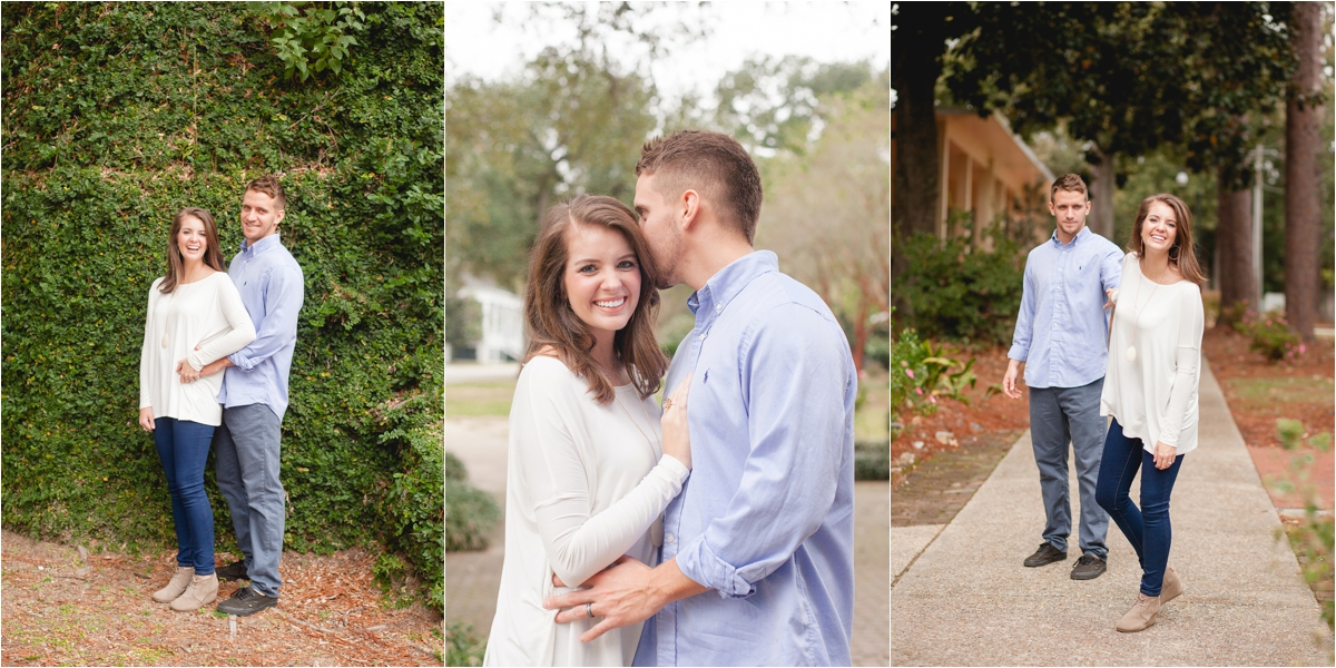 Kayla-Ryan-Pregnant-Alabama-Mobile-Photographer-Announcement-Photography-Birth-Baby_0036