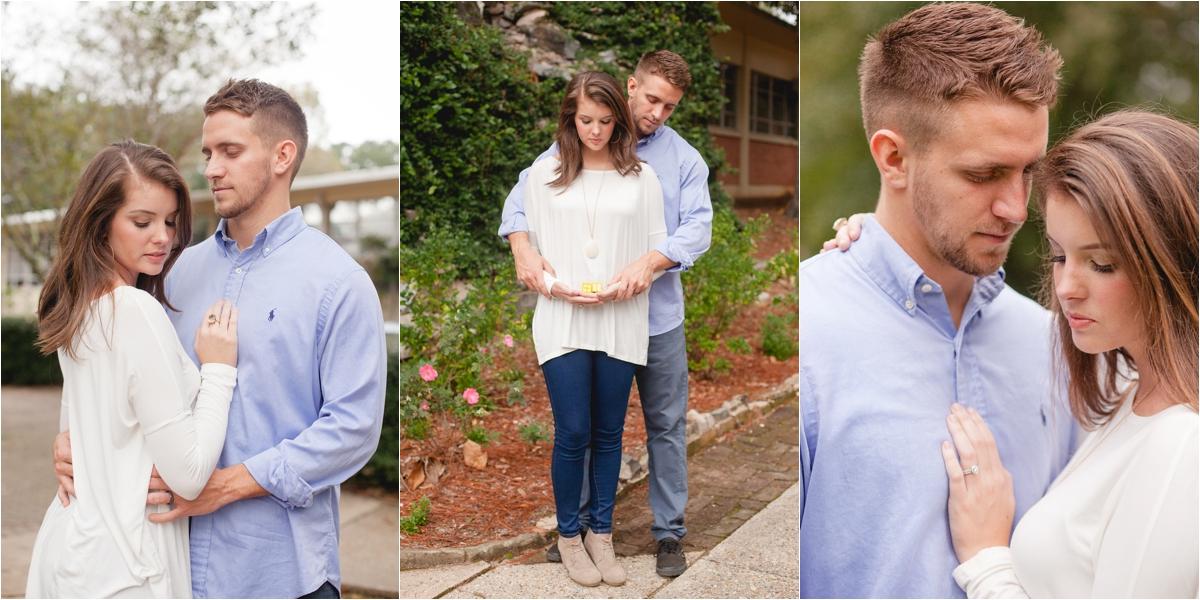 Kayla-Ryan-Pregnant-Alabama-Mobile-Photographer-Announcement-Photography-Birth-Baby_0037