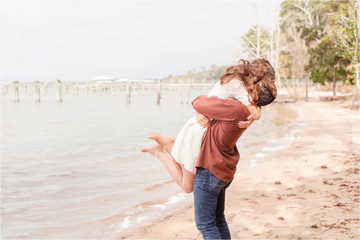 Nick-Nicole-Engagement-Alabama-Mobile-Photographer-Proposed-Photography-Proposal-Engaged_19