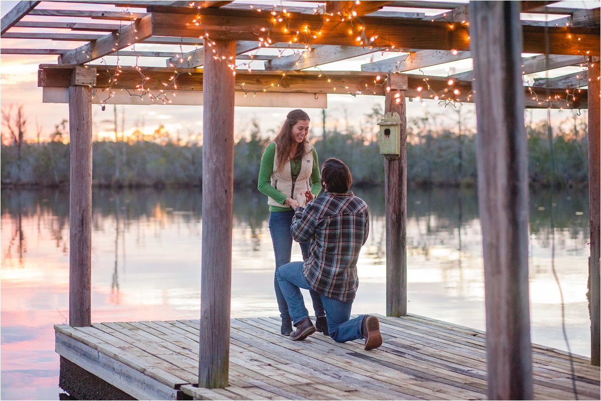 Alivia-Samuel-proposal-bayside-bay-engaged-engagement-Alabama-Mobile-Photographer-Photography_0004