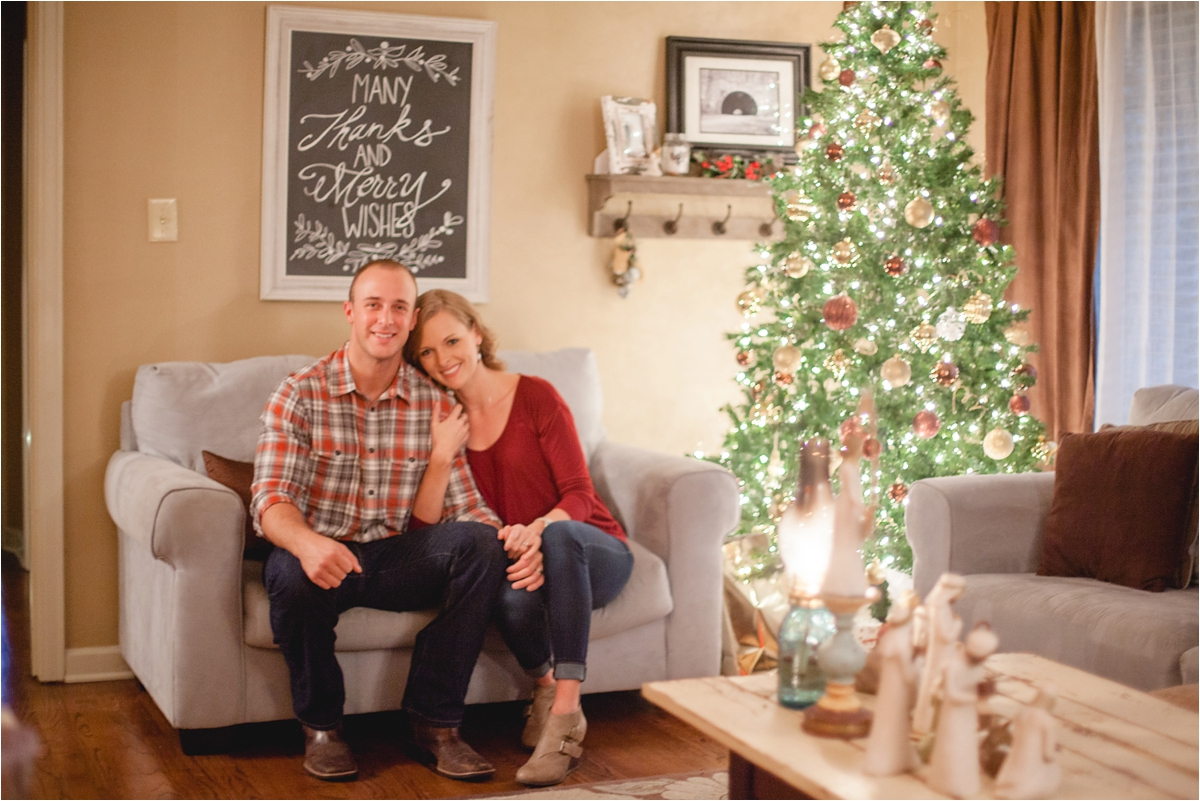 The-Popes-Caleb-Kaitlynn-Adoption-Christmas-Card-Alabama-Mobile-Photographer-Photography_0004