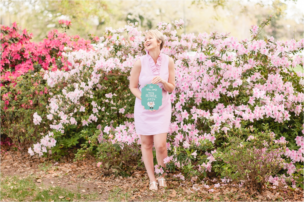 Andee-stephen-thomas-baby-announcement-photography-Alabama-Mobile-Photographer11