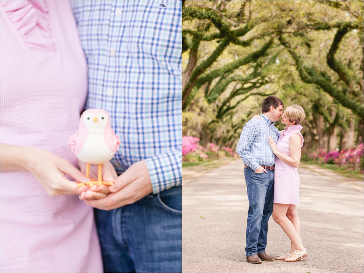 Andee-stephen-thomas-baby-announcement-photography-Alabama-Mobile-Photographer18