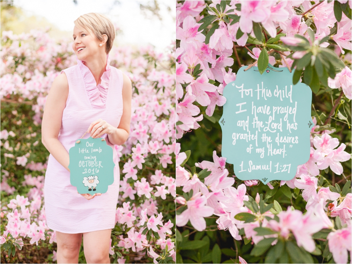 Andee-stephen-thomas-baby-announcement-photography-Alabama-Mobile-Photographer2