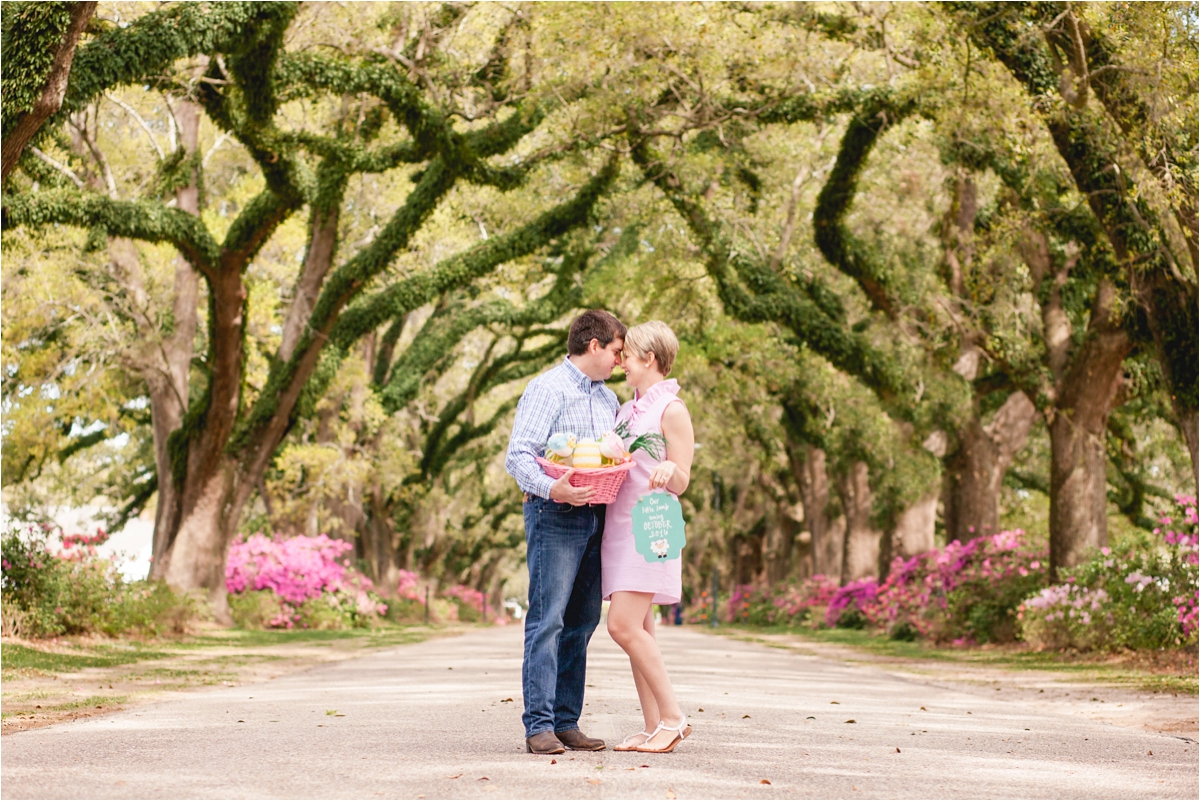 Andee-stephen-thomas-baby-announcement-photography-Alabama-Mobile-Photographer21