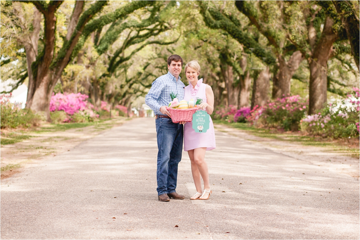 Andee-stephen-thomas-baby-announcement-photography-Alabama-Mobile-Photographer22