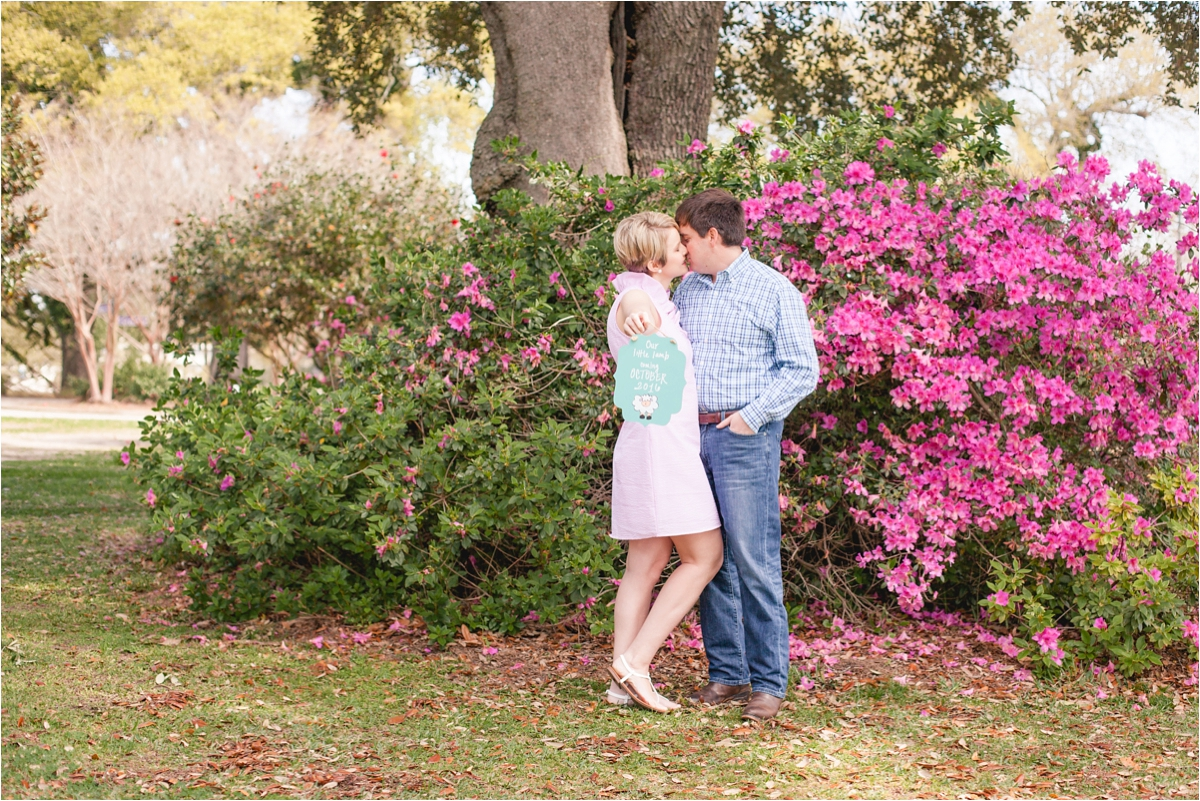 Andee-stephen-thomas-baby-announcement-photography-Alabama-Mobile-Photographer29