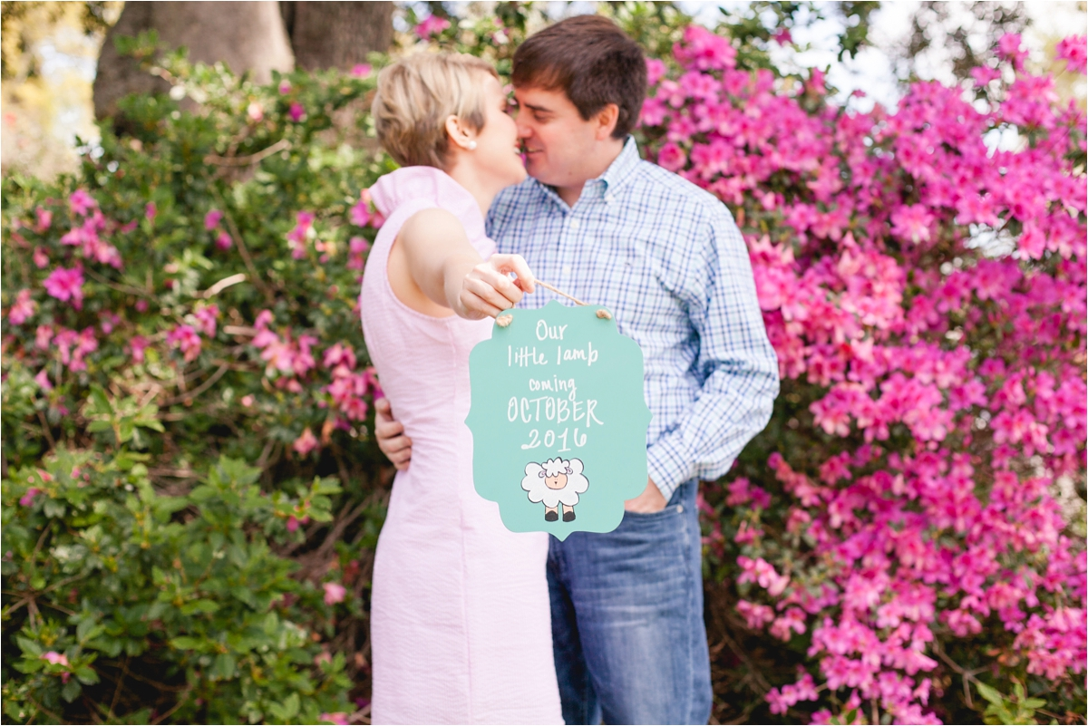 Andee-stephen-thomas-baby-announcement-photography-Alabama-Mobile-Photographer30