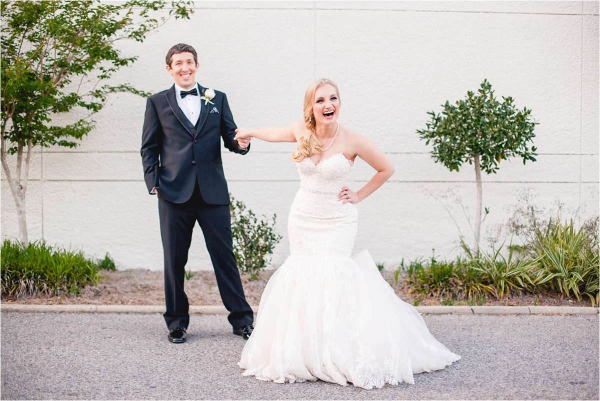Niccole-Bejan-Wedding-Photographer-photography-Alabama-Mobile-Fairhope105