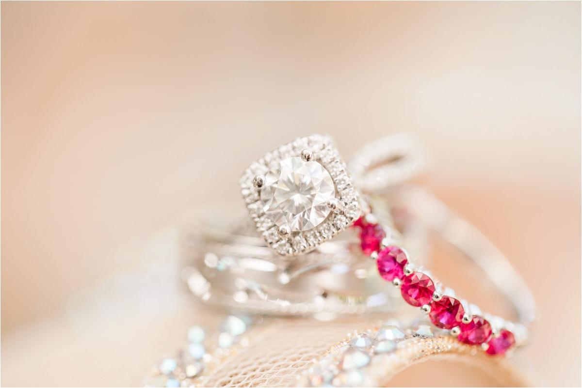 Niccole-Bejan-Wedding-Photographer-photography-Alabama-Mobile-Fairhope8