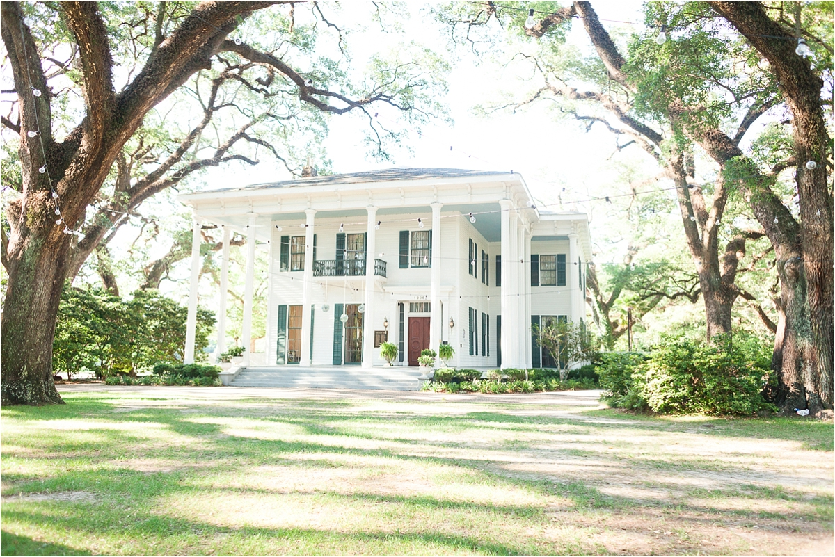 Nicole-Nick-Mobile-Alabama-Bragg-mitchell-mansion-enagement-wedding-Photographer-Photography_0001
