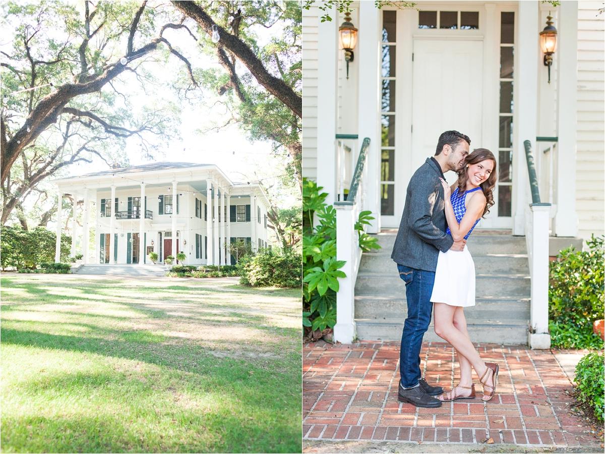 Nicole-Nick-Mobile-Alabama-Bragg-mitchell-mansion-enagement-wedding-Photographer-Photography_0002