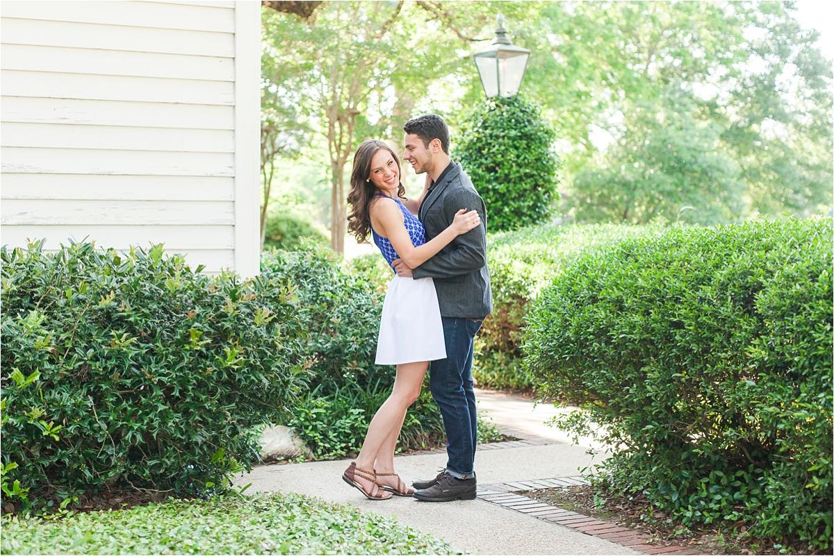 Nicole-Nick-Mobile-Alabama-Bragg-mitchell-mansion-enagement-wedding-Photographer-Photography_0003