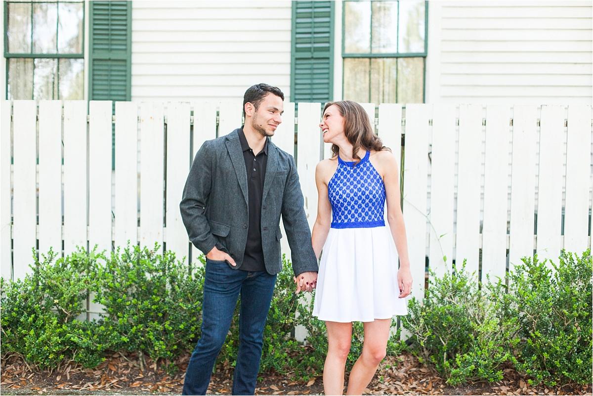 Nicole-Nick-Mobile-Alabama-Bragg-mitchell-mansion-enagement-wedding-Photographer-Photography_0004
