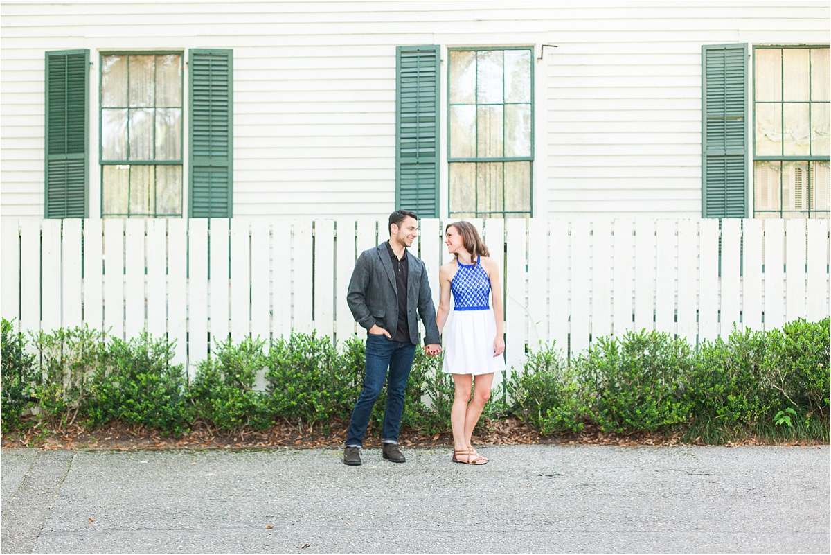 Nicole-Nick-Mobile-Alabama-Bragg-mitchell-mansion-enagement-wedding-Photographer-Photography_0005