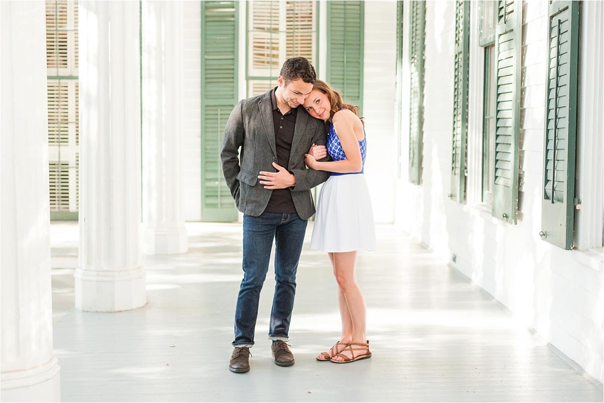 Nicole-Nick-Mobile-Alabama-Bragg-mitchell-mansion-enagement-wedding-Photographer-Photography_0006