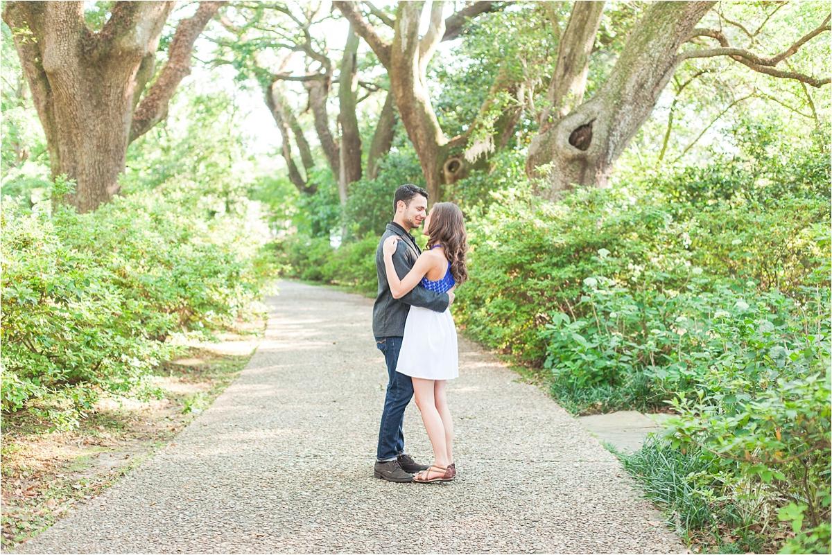 Nicole-Nick-Mobile-Alabama-Bragg-mitchell-mansion-enagement-wedding-Photographer-Photography_0007
