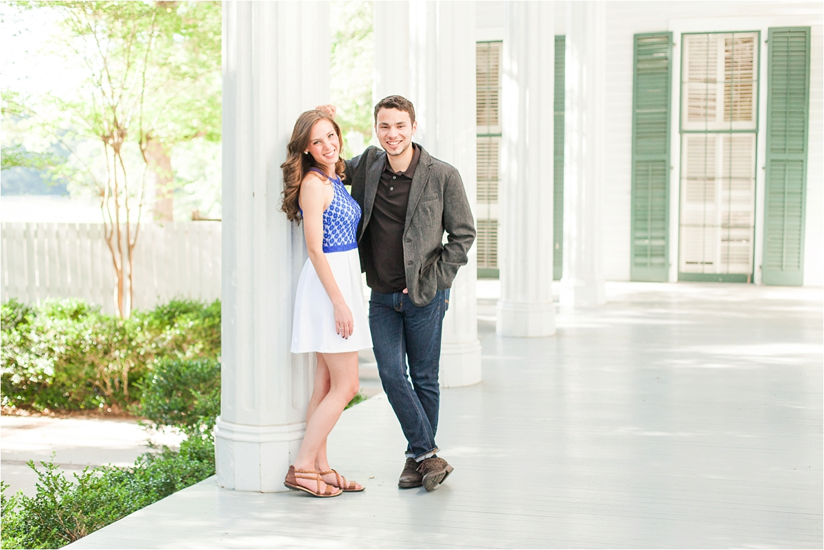 Nicole-Nick-Mobile-Alabama-Bragg-mitchell-mansion-enagement-wedding-Photographer-Photography_0009