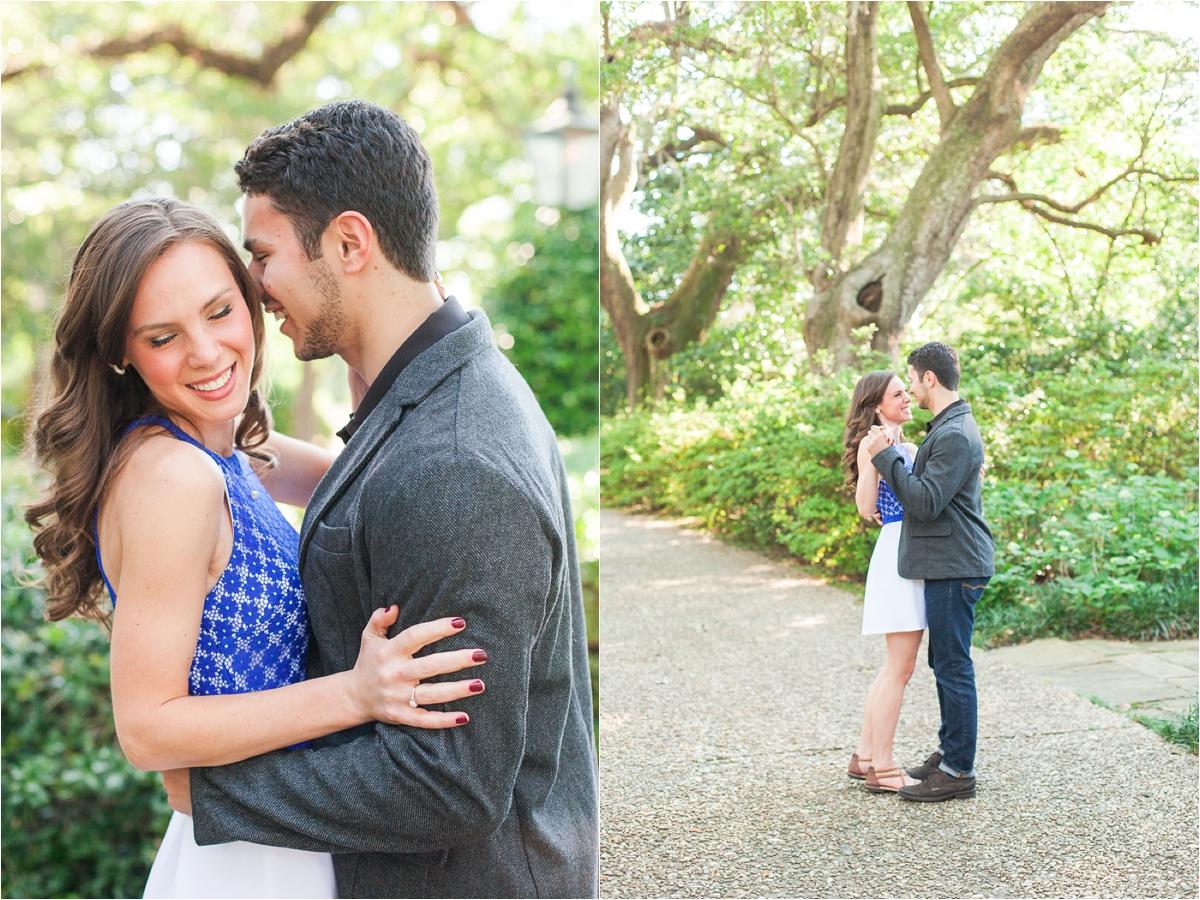 Nicole-Nick-Mobile-Alabama-Bragg-mitchell-mansion-enagement-wedding-Photographer-Photography_0013