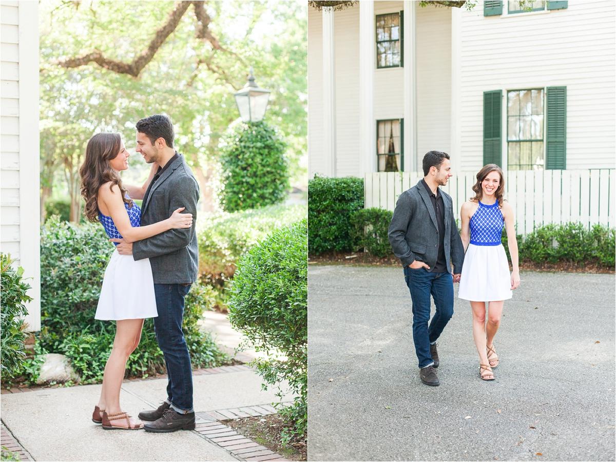 Nicole-Nick-Mobile-Alabama-Bragg-mitchell-mansion-enagement-wedding-Photographer-Photography_0014