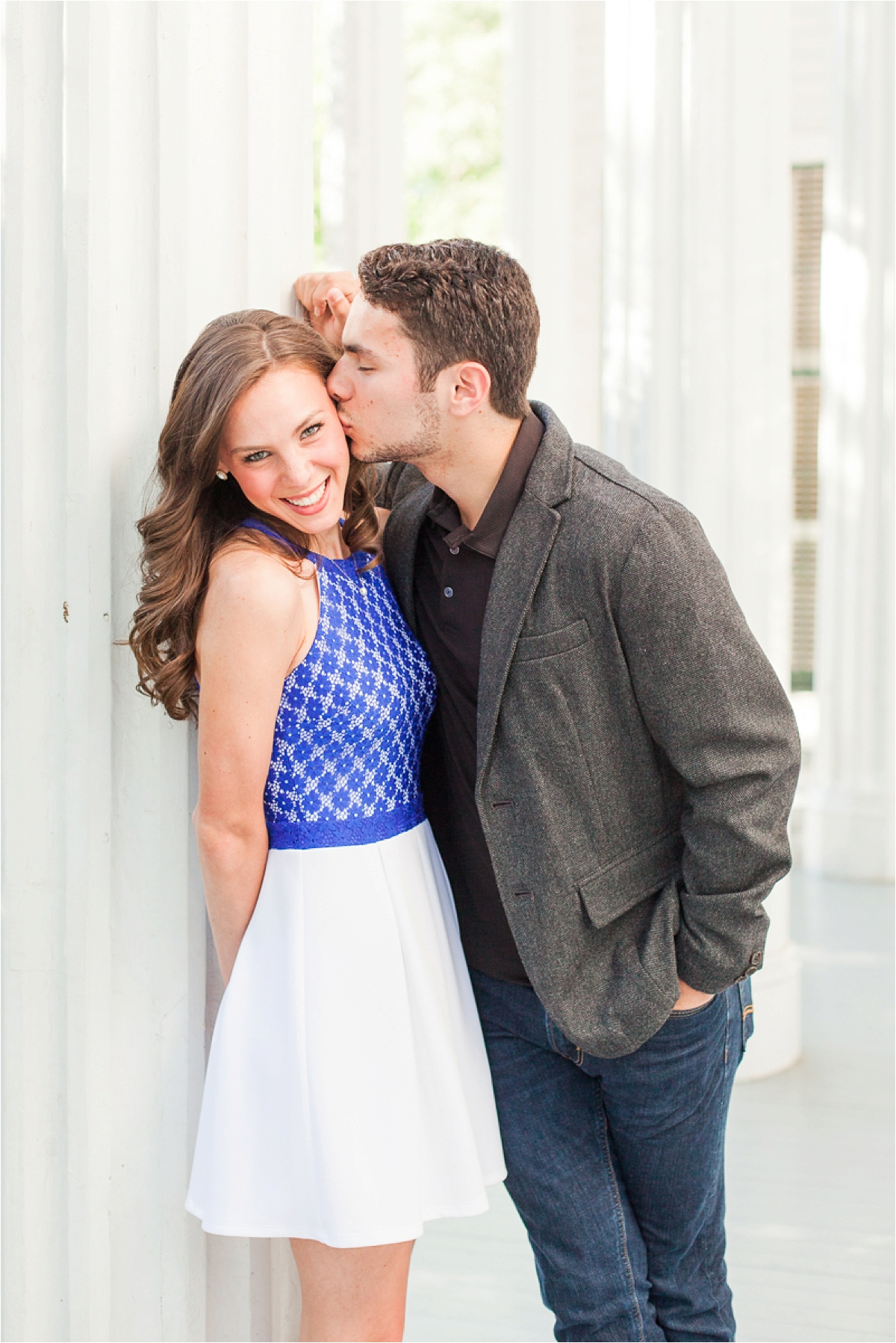 Nicole-Nick-Mobile-Alabama-Bragg-mitchell-mansion-enagement-wedding-Photographer-Photography_0015